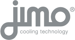 Jimo - Cooling Tecnology
