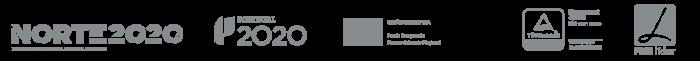 barra-logotipos-jimo