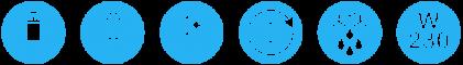icons-produto-armario-gn1-1