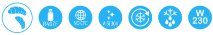 icons-produto-armario-asticot
