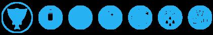icons-produto-armario-bacalhau