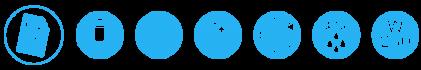 icons-produto-armario-chocolate