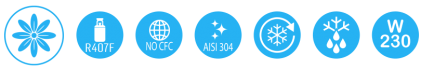 icons-produto-armario-flores