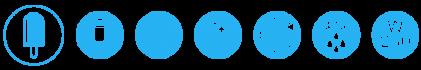 icons-produto-armario-gelado