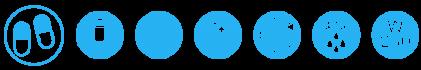 icons-produto-armario-medicamentos
