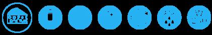 icons-produto-armario-queijo