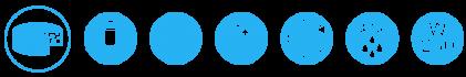 icons-produto-armario-queijo-curado