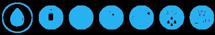 icons-produto-armario-sangue