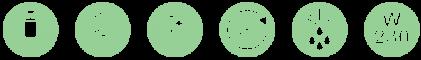 icons-produto-bancada