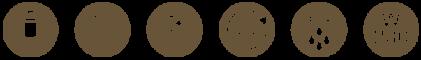 icons-produto-modular