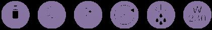icons-produto-vitrinas